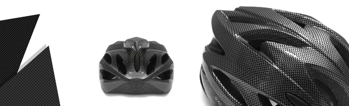 Fahrradhelme MTB Snatch